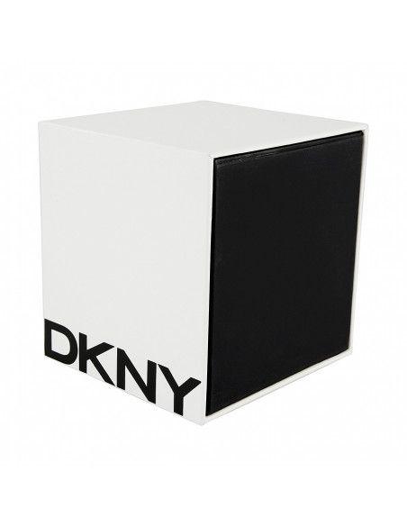 Ceas de dama DKNY NY8833
