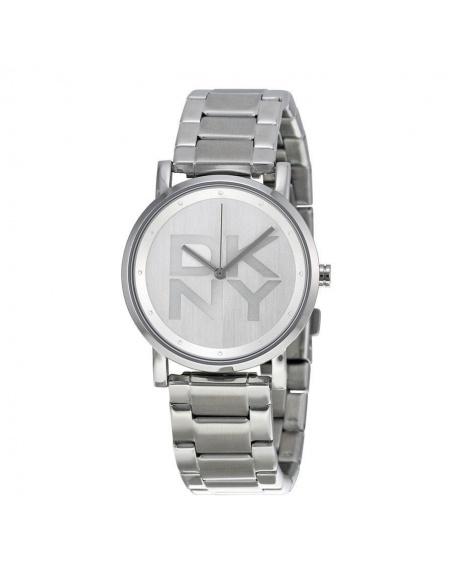 Ceas de dama DKNY SoHo NY2302