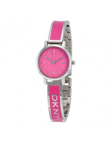 Ceas de dama DKNY SoHo NY2360