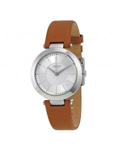 Ceas de dama DKNY Stanhope NY2293