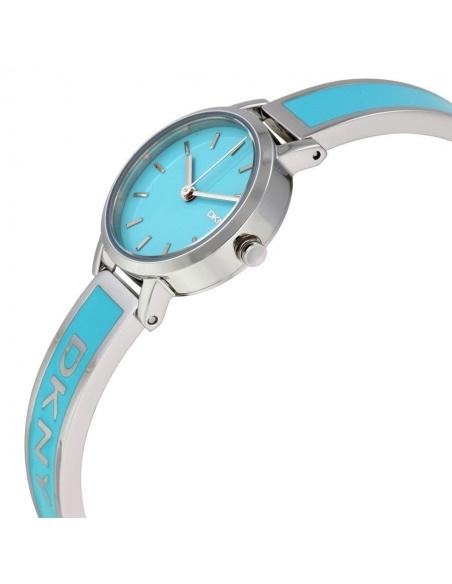 Ceas de dama DKNY SoHo NY2361