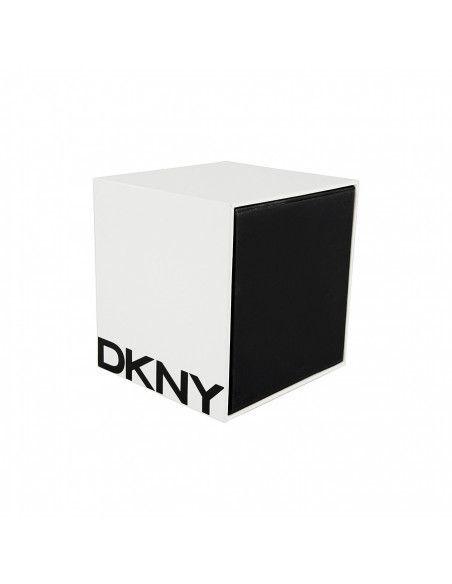 Ceas de dama DKNY SoHo NY2307