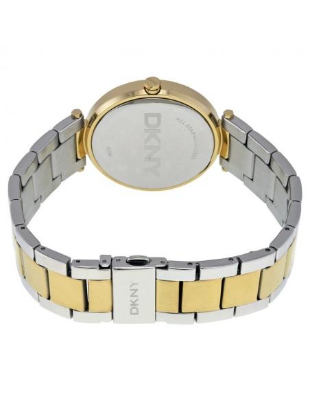 Ceas de dama DKNY Stanhope NY2334