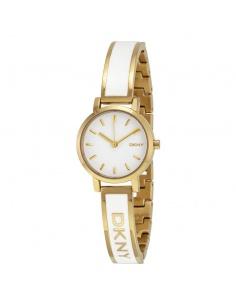 Ceas de dama DKNY SoHo NY2358