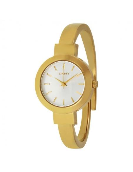 Ceas de dama DKNY Stanhope NY2350