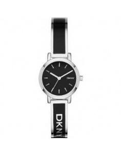 Ceas de dama DKNY SoHo NY2357