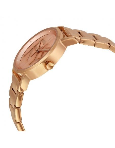 Ceas de dama DKNY SoHo NY2304