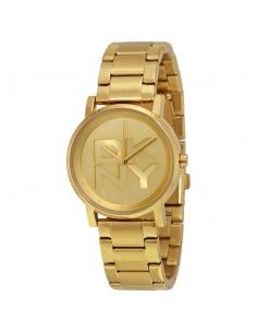 Ceas de dama DKNY SoHo NY2303