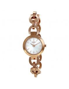 Ceas de dama DKNY NY2135