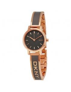 Ceas de dama DKNY SoHo NY2359