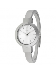 Ceas de dama DKNY Stanhope NY2349