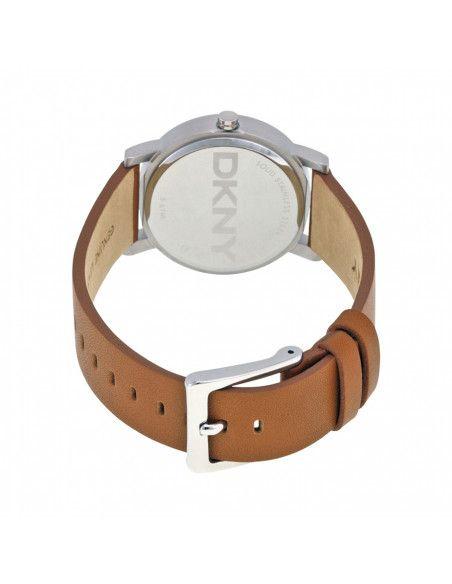 Ceas de dama DKNY SoHo NY2339