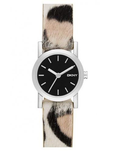 Ceas de dama DKNY SoHo NY2190