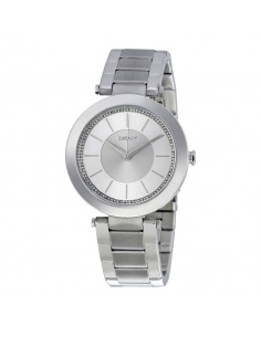 Ceas de dama DKNY Stanhope NY2285