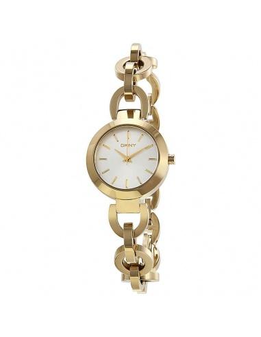 Ceas de dama DKNY Stanhope NY2134