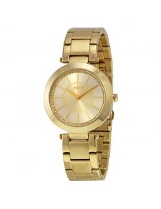 Ceas de dama DKNY Stanhope NY2286