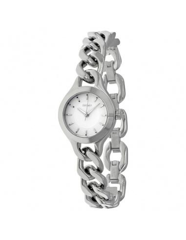 Ceas de dama DKNY Chambers NY2212
