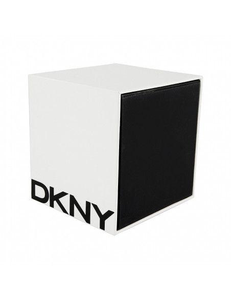 Ceas de dama DKNY Crosswalk NY2234