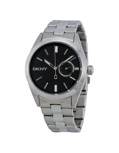Ceas barbatesc DKNY Jitney NY1534