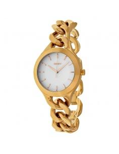 Ceas de dama DKNY Chambers NY2218