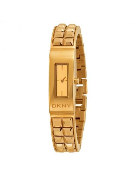 Ceas de dama DKNY Beekman NY2229