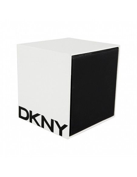 Ceas de dama DKNY Crosswalk NY2235