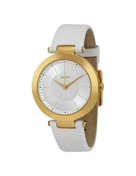 Ceas de dama DKNY Stanhope NY2295