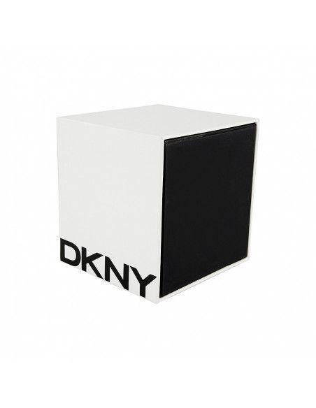 Ceas de dama DKNY SoHo NY2278