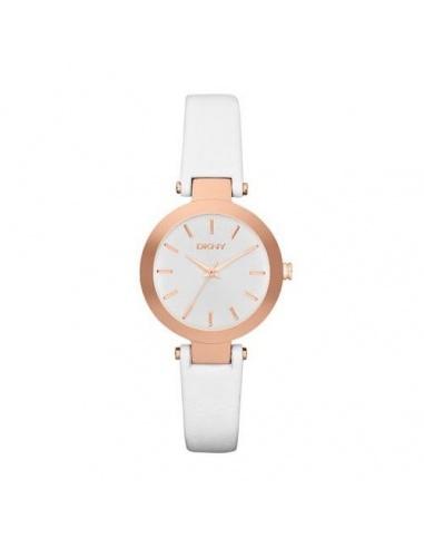 Ceas de dama DKNY Stanhope NY8835