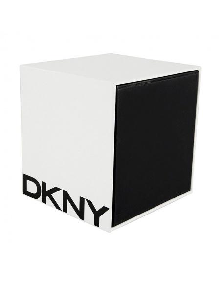 Ceas de dama DKNY Bryant Park NY2233