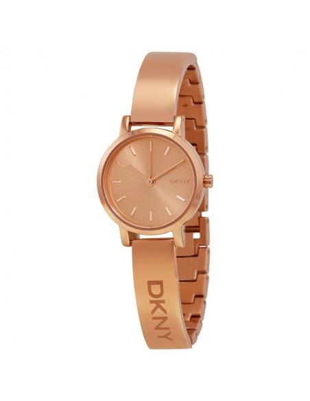 Ceas de dama DKNY NY2308