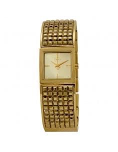 Ceas de dama DKNY NY2231