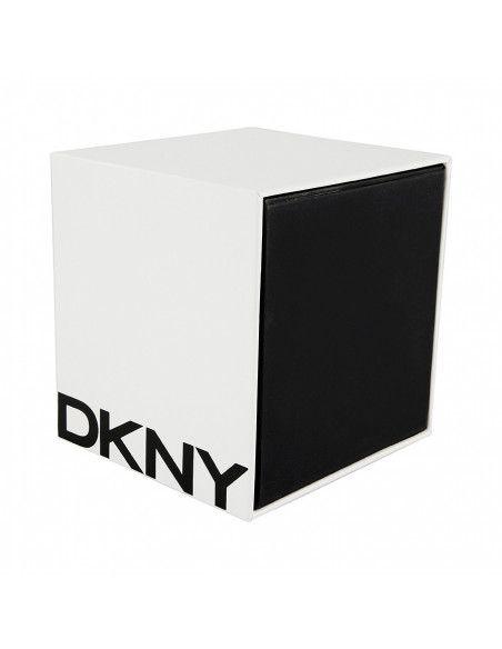 Ceas de dama DKNY Chambers NY2213