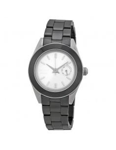 Ceas de dama DKNY NY2143