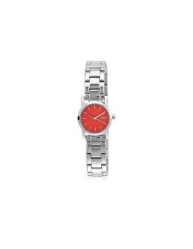 Ceas de dama DKNY NY2188