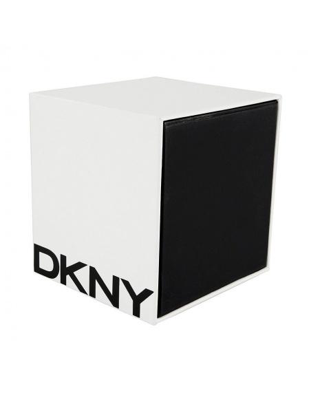 Ceas de dama DKNY Bryant Park NY2232