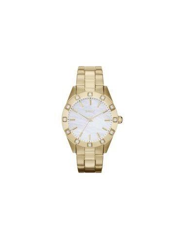 Ceas de dama DKNY NY8661