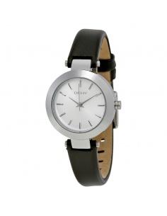 Ceas de dama DKNY Stanhope NY2298