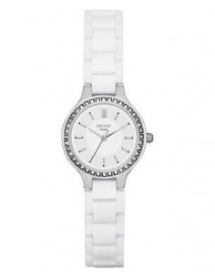 Ceas de dama DKNY Chambers NY2249