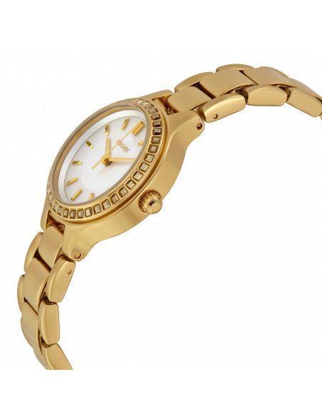 Ceas de dama DKNY Chambers NY2221