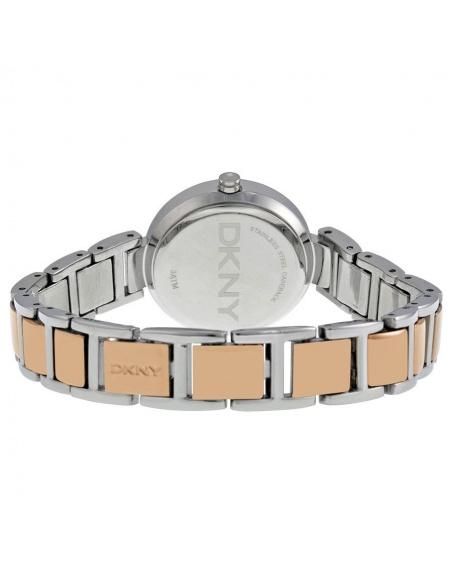 Ceas de dama DKNY Stanhope NY2136