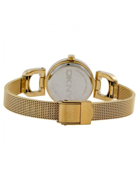 Ceas de dama DKNY NY2101