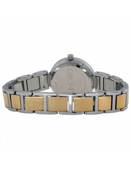 Ceas de dama DKNY Stanhope NY8832