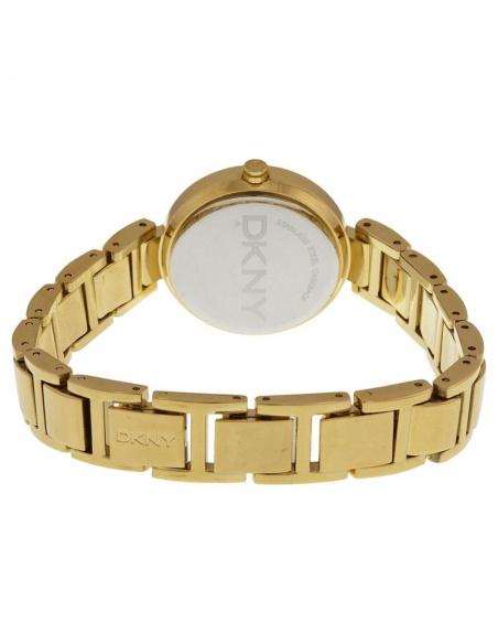 Ceas de dama DKNY Stanhope NY2253