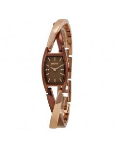 Ceas de dama DKNY NY8439