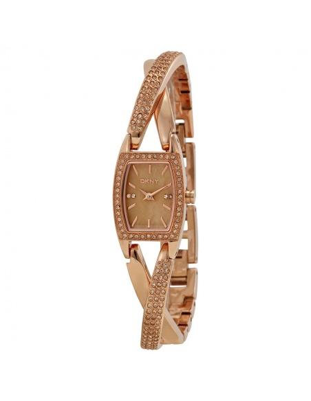 Ceas de dama DKNY Crosover NY8595
