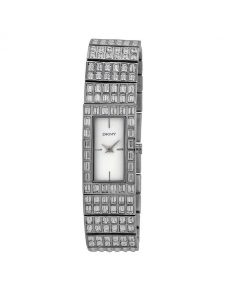 Ceas de dama DKNY NY8299