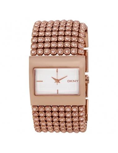 Ceas de dama DKNY NY8446