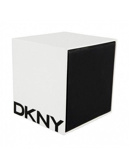 Ceas de dama DKNY Reade NY2246