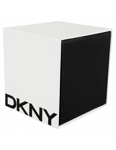 Ceas de dama DKNY NY2137